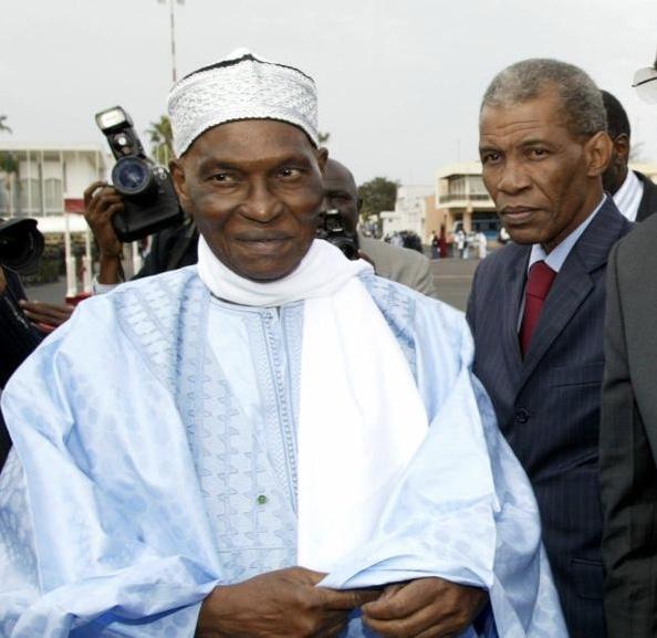 L'inimitable Bruno Diatta! (Par Abdoulaye Wade)