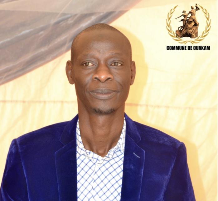 Abdoulaye Seck répond à Mohamed Dia, consultant bancaire programme Sénégal Hors Pauvreté (PSHP).