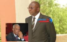 URGENT : L'Ambassadeur Cheikh Tidiane Sall est le nouveau chef du protocole de la Présidence