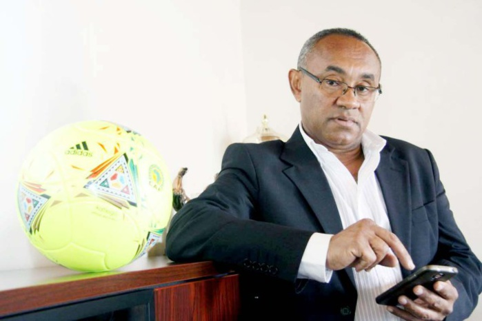 Organisation de la CAN au Cameroun : La décision finale rendue fin Novembre