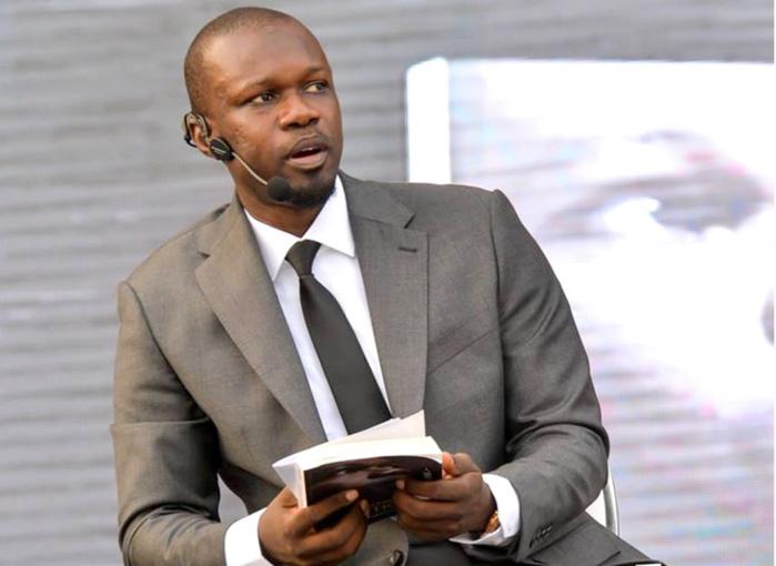 «SÉCURITÉ DU SÉNÉGAL ET DES SÉNÉGALAIS» : Les insuffisances des «Solutions» de Sonko ( Par Mamadou Mouthe BANE )