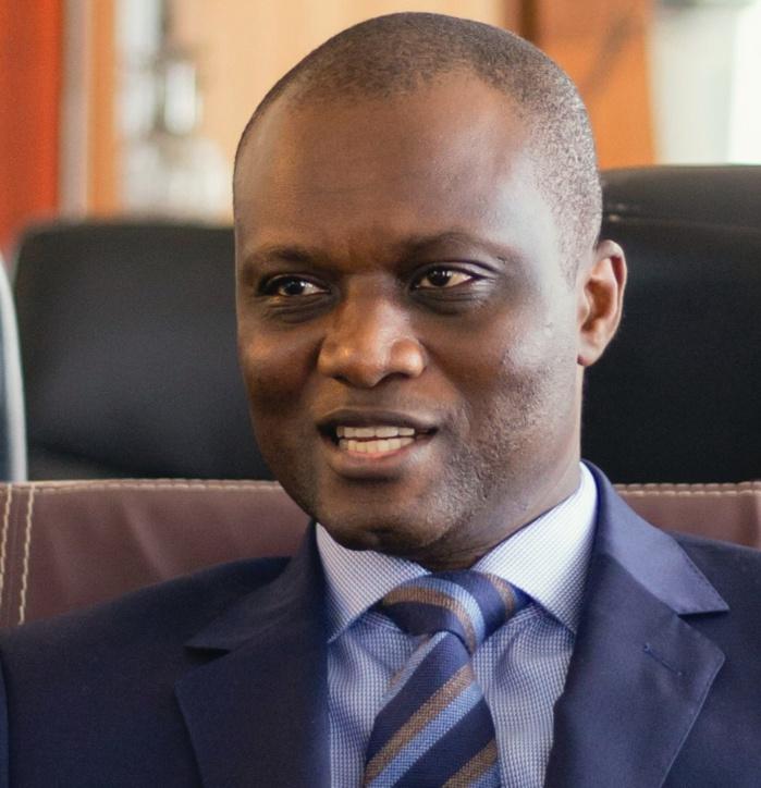 Abdoul Mbaye, dilemme entre bilan socialiste partagé et les perspectives libérales