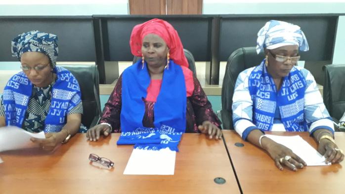 Awa Diop : «Je vais porter plainte contre ...»
