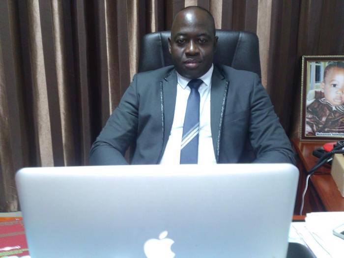 KOLDA : Seydou Diallo appelle à l'unité tous les responsables de Benno Bokk Yaakar