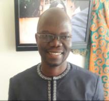 Mort du douanier Cheikhou Sakho : Des versions différentes