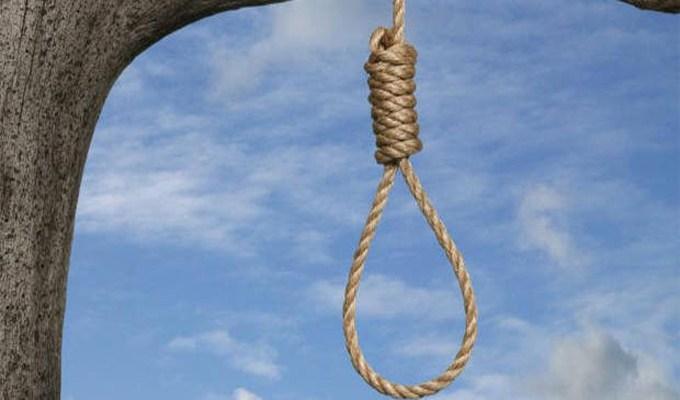 Urgent : Un double suicide par pendaison est survenu à Thiès