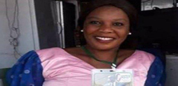 Meurtre de Mariama Sagna : Les présumés assassins identifiés