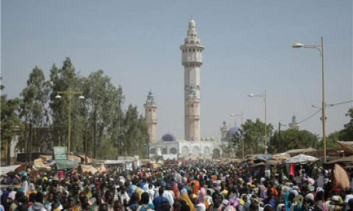 TOUBA- Le Grand Magal célébré le 28 Octobre prochain