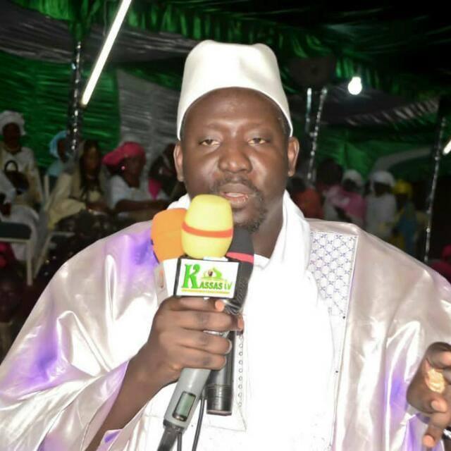 Serigne Mohamad Lamine Ndégueine, guide religieux : « La peine de mort doit être appliquée… »
