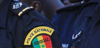 POLICE NATIONALE : Les résultats des opérations de sécurisation dans la banlieue