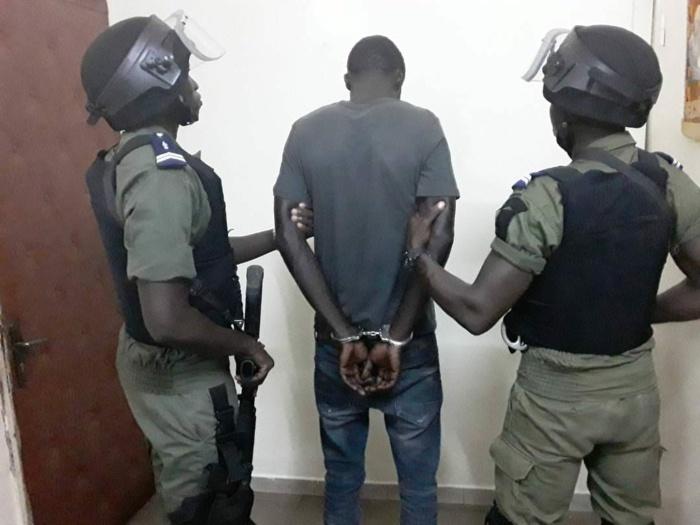 Affaire Mariama Sagna : Le deuxième meurtrier arrêté à Tambacounda