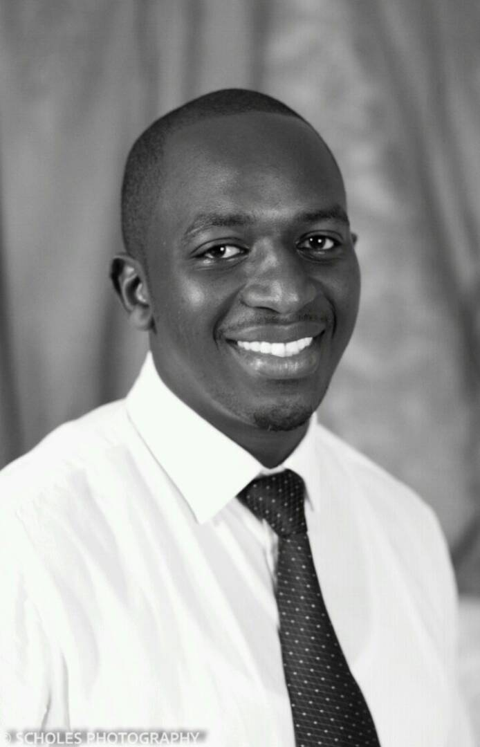 Ujtl : Moustapha Koundoul rejoint Madické Niang et prend les commandes de la commission des jeunes