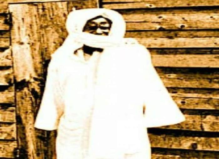 Dr Seydi Diamil Niane : « Cheikh Ahmadou Bamba, au-delà du confrérisme, une œuvre civilisationnelle ! »
