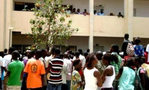 Dette aux établissements privés : Aucun étudiant orienté ne reprendra ses cours sans l'apurement total des factures (cadre unitaire)
