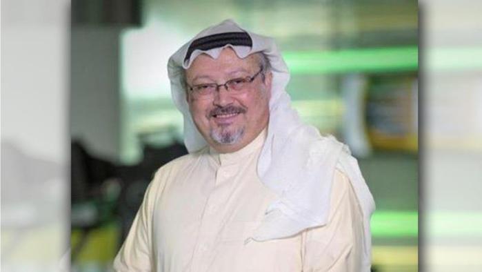 Affaire Khashoggi : Une réalité gênante ( Par Dié Maty Fall)