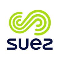 Gestion de l'eau potable : Suez Groupe dame le pion à la Sde