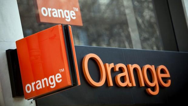 France : Orange risque une sanction pouvant atteindre 5% de son chiffre d'affaires national
