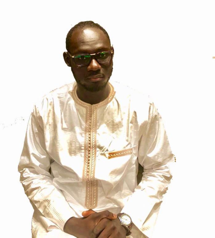 Présidentielle de 2019 : cette formule qui arrange tout le monde (Par Papa Ibrahima Diassé)