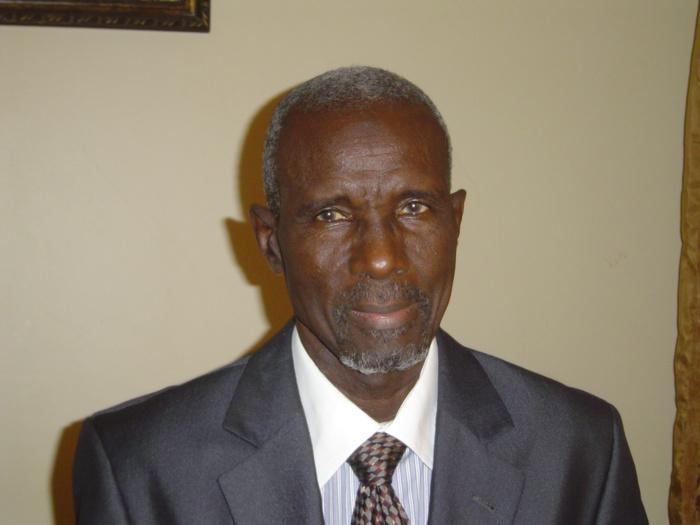 La crise dans les partis politiques au Sénégal et en particulier au sein de ceux de la gauche.