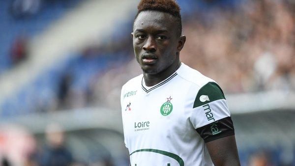 Guinée Équatoriale / Sénégal : Assane Dioussé remplace Alfred Ndiaye, suspendu