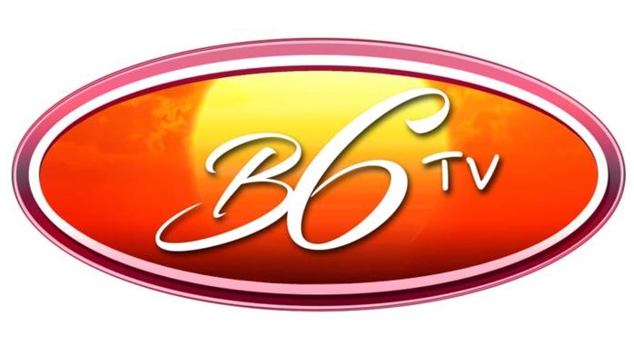 (MÉDIAS) / B6TV : Une nouvelle chaîne de télévision au Sénégal !