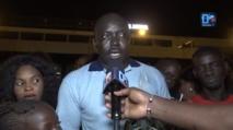 Apr Yeumbeul Nord : le maire Daouda Ndiaye accusé de diviser les troupes à la Zone 52