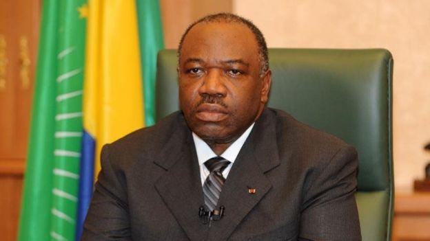 Victime d'un AVC, Ali Bongo placé «en sommeil artificiel»