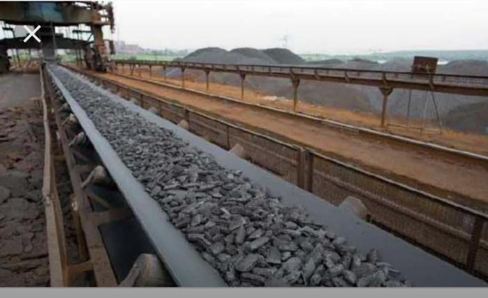 Exploitation du fer de la Falémé : Le Président du Conseil départemental de Tambacounda prône le choix de la capitale Orientale pour l'implantation de l'usine.