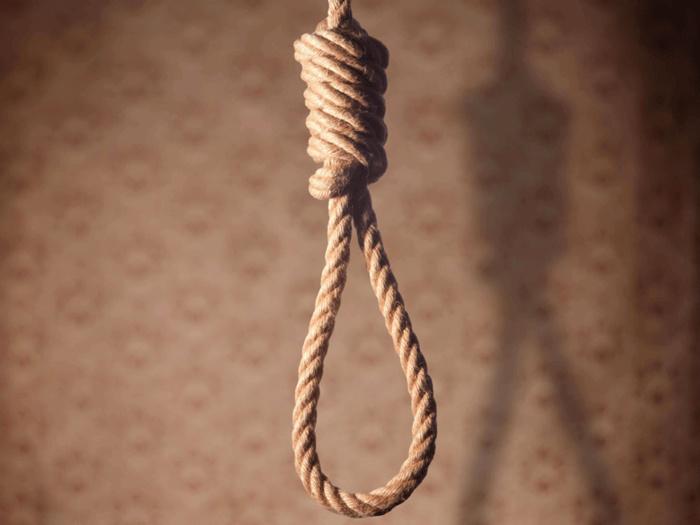 Cas de pendaison : Un homme se suicide à Djibock