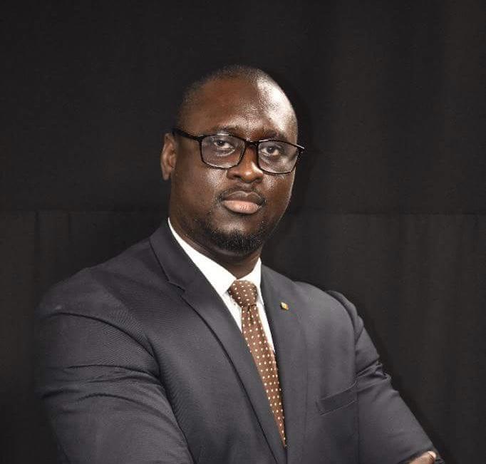 Désolant, cette fumisterie politique de Mame Adama Guèye ! (Par Serge Malou)