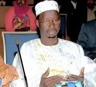 Vol : Après Abdou Mbow, les voleurs visitent la maison de Amadou Tidiane Talla, ambassadeur itinérant