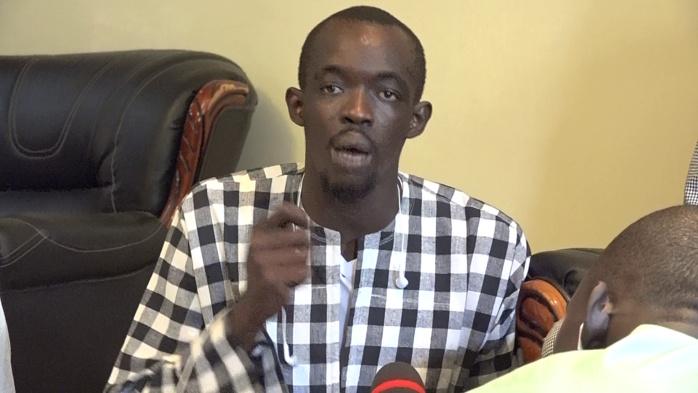 MOUSTAPHA JUNIOR LÔ : ' Nous avons bastonné le nommé Modou Fall Yoobeul parce qu'il a insulté nos chefs religieux! '