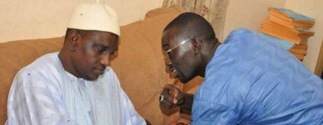 Moukabaro, père d'Aïda Mbacké : « Que justice soit faite! »