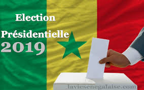 Présidentielle 2019 : Un rendez-vous électoral pas comme les autres.
