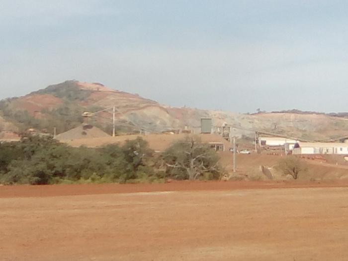 Kédougou : Les priorités et initiatives Petowal Mining Company, la filiale de Toro Gold autour de la mine de Mako