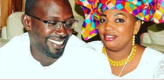Drame des Maristes : Le jeu trouble d'Aïda Mbacké