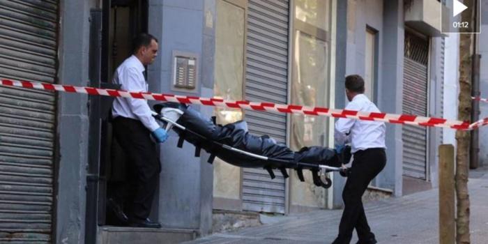 Espagne : Encore une Sénégalaise mortellement poignardée par son mari
