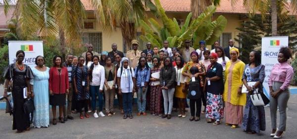 Capacitation des jeunes sur les questions de paix et sécurité : Le Programme Yali sollicite Timbuktu Institute