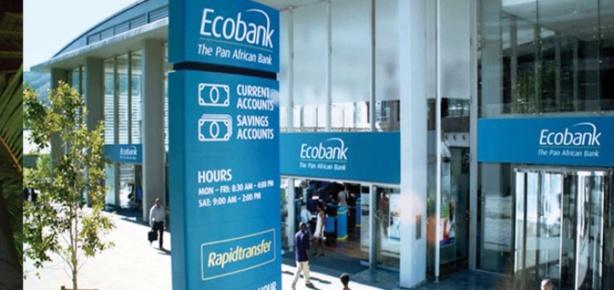 Paiement des bourses des étudiants : Ecobank se retire