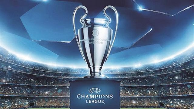 Ligue des Champions : les équipes qualifiées en 8es