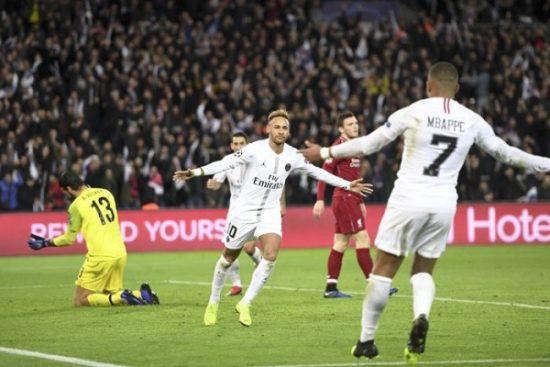 Ligue des Champions : les scénarios qui envoient le PSG en 8es de finale