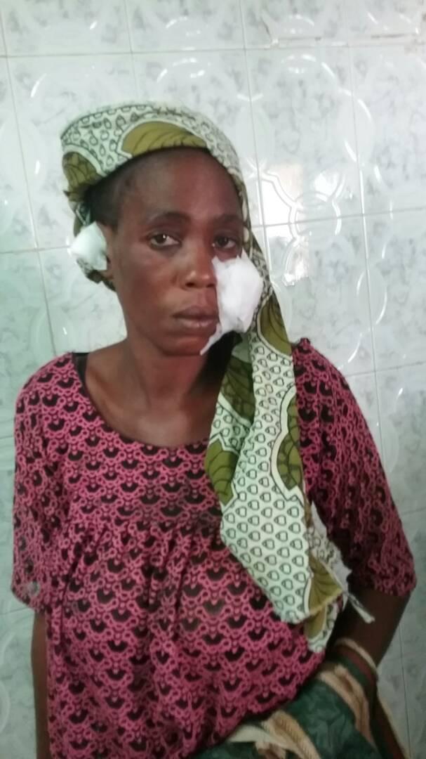 Elle avait charcuté sa coépouse : Renvoi du procès de Salimata Diaw