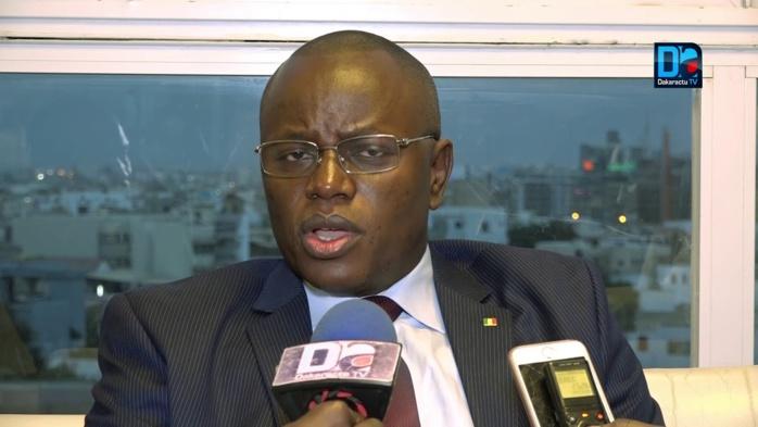 Assemblée nationale : Le budget du ministère des Sports en hausse de plus d'un milliard