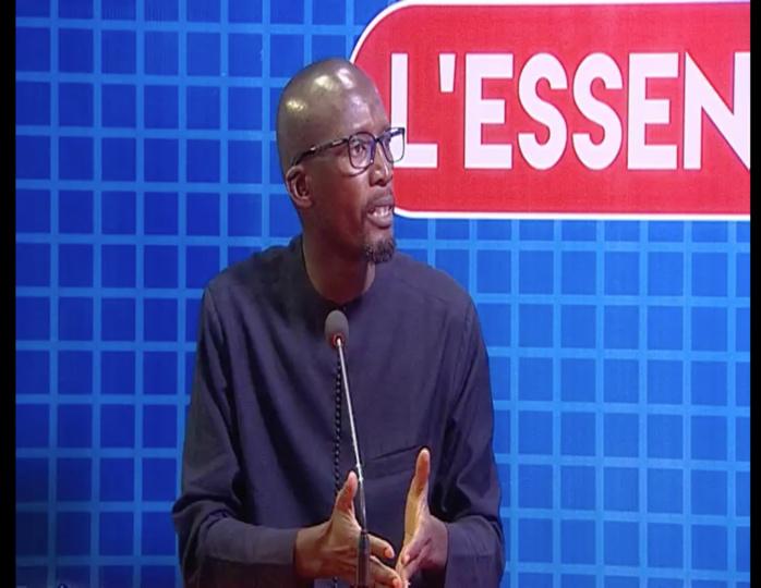 Du DSRP 1 (Idrissa Seck) au PSE (Macky Sall), quelle alternative pour le Sénégal