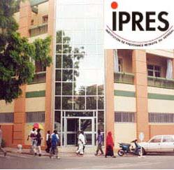 Communiqué de l'IPRES aux allocataires payés par virement bancaire et virement postal