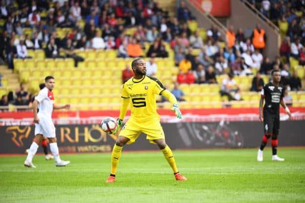 Lyon/Rennes : Abdoulaye Diallo en sauveur pour la première sur le banc de Julien Stéphan