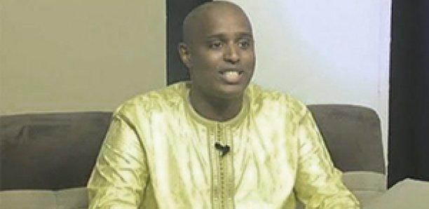 Cheikh Niass dément Ahmed Khalifa Niass : «Le corps de mon père est toujours à la morgue de l'hôpital Principal de Dakar (...) Nous interpellons les autorités étatiques et religieuses»