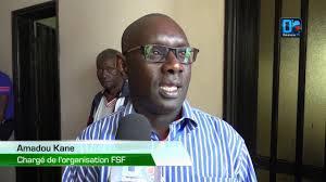 Nécrologie : Amadou Kane (Oncav) en deuil