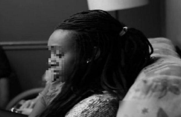 SCANDALE AU CEM DE GNIBY (KAFFRINE) : Un prof de SVT viole son élève mineure