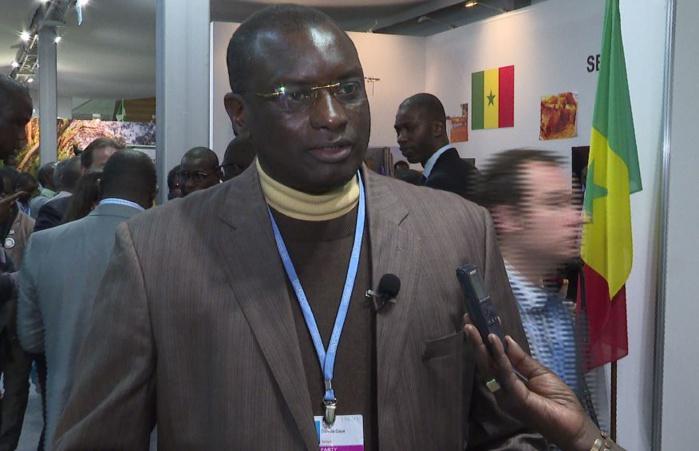 COP 24 / Exploitation du pétrole au Sénégal : « Tous les aspects liés à la préservation de l'environnement et de l'écosystème sont pris en compte et seront respectés avec vigilance »